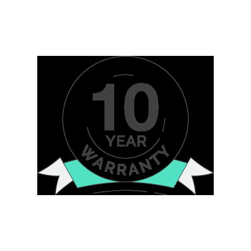 https://www.happysleep.com.au/wp-content/uploads/2016/04/10-Year-Warranty-Icon-L_Size.png